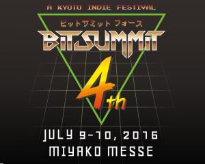 BitSummit2016