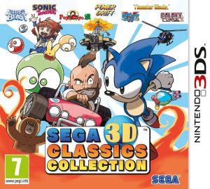 sega-3d-classics-collection-eu