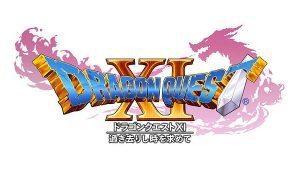 dragon-quest-xi-1-1