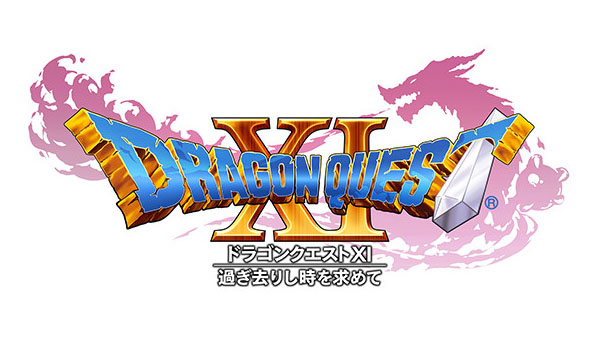 dragon-quest-xi-1-1