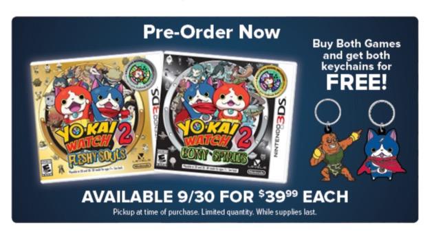 yo-kai-pre-order-gamestop