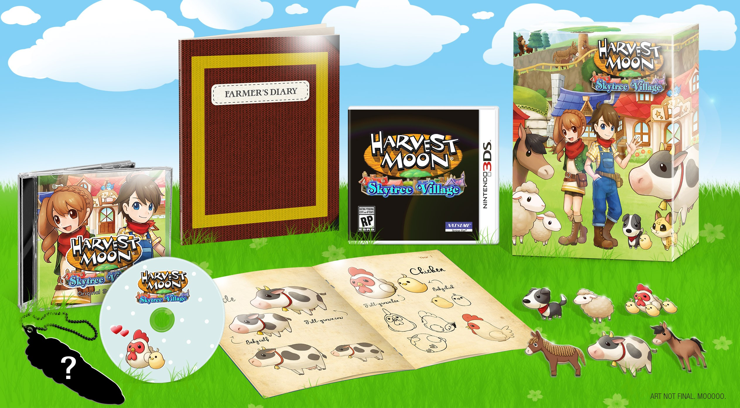 harvest-moon-skytree-village-limited-edition