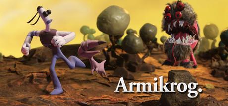 armikrog1