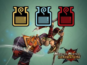 monster-hunter-generations-competitive-edge