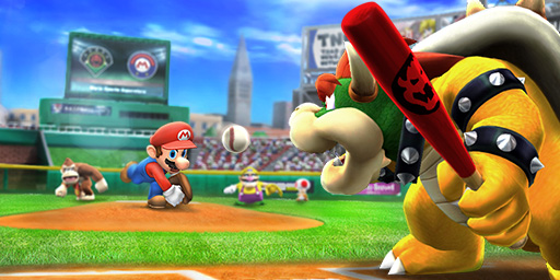 3DS_MarioSportsSuperstars_illustration_04