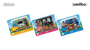 animal-crossing-amiibo-cards-2