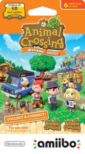 animal-crossing-welcome-amiibo-1