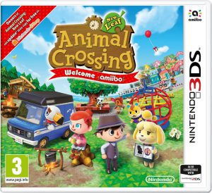 animal-crossing-welcome-amiibo-boxart