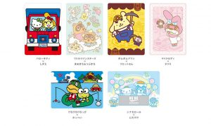animal-crossing-sanrio-cards