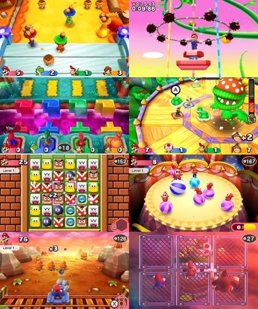 mario-party-star-rush-mini-games