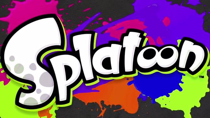 splatoon7