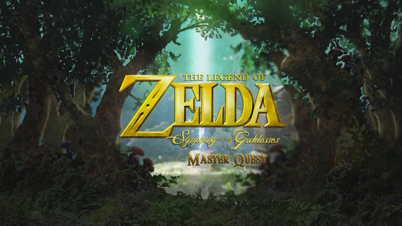zelda-symphony-goddesses-master-quest