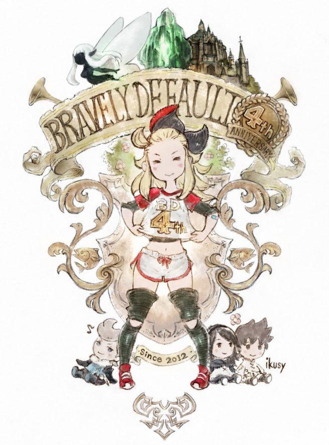 bravely-series-4th-anniversary-656x886