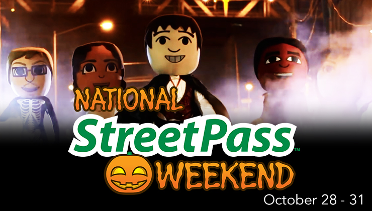 national-streetpass-weekend-halloween-1