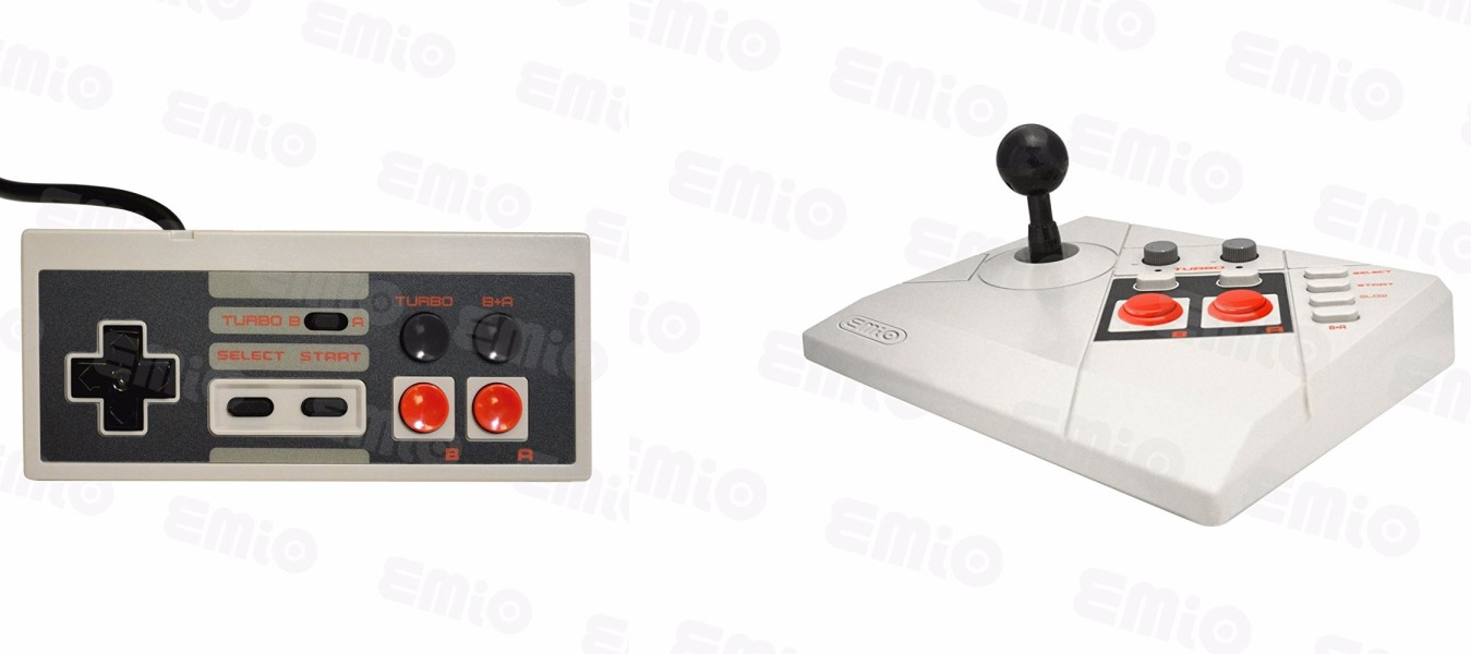 edge-gamepad-joystick
