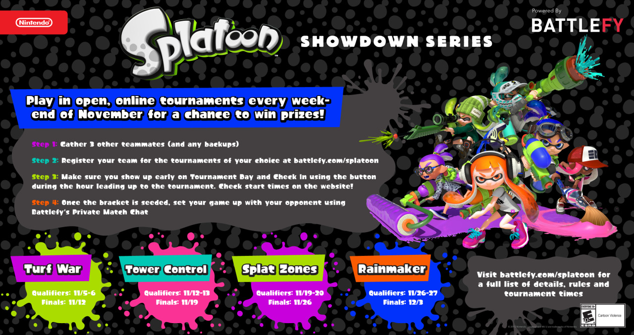 splatoon-showdown-series