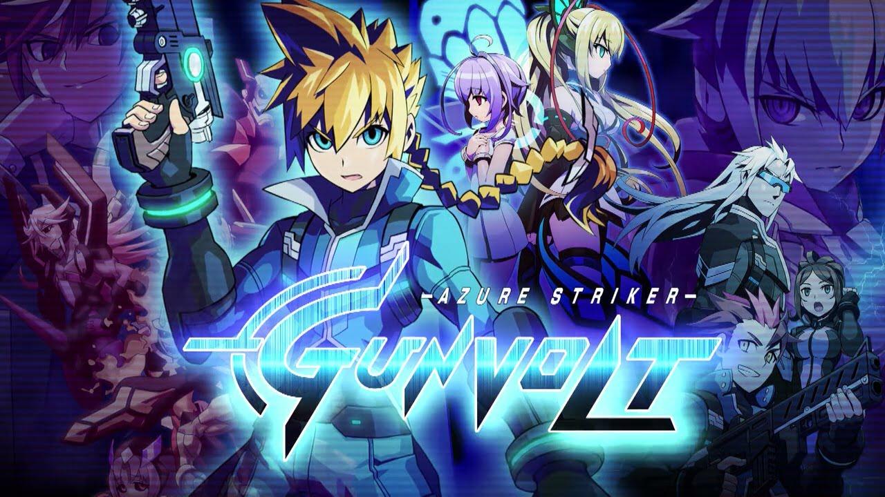 azure-striker-gunvolt-3