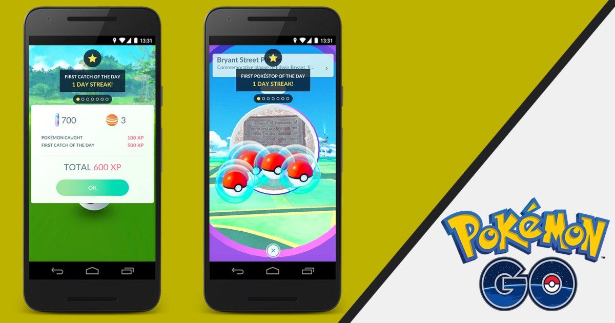 pokemon-go-daily-bonuses