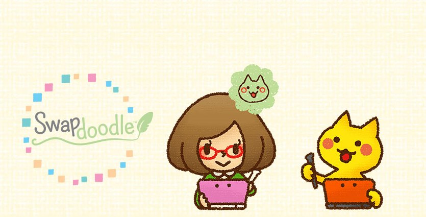 swapdoodle-1