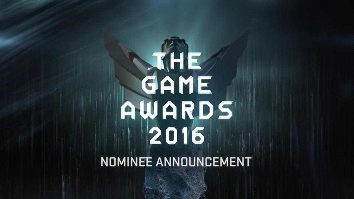 game-awards-2016-1
