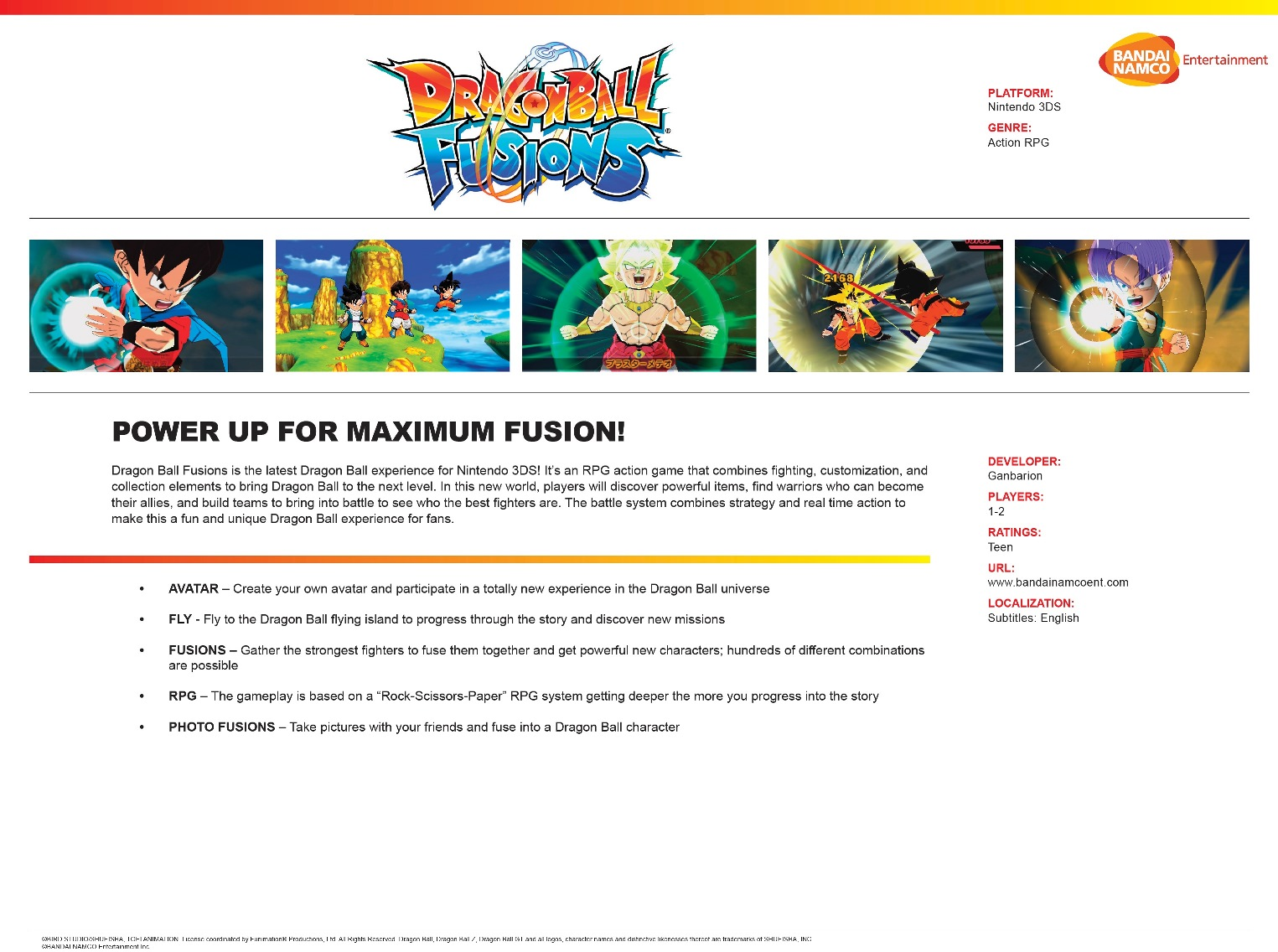 dragon-ball-fusions-fact-sheet-1