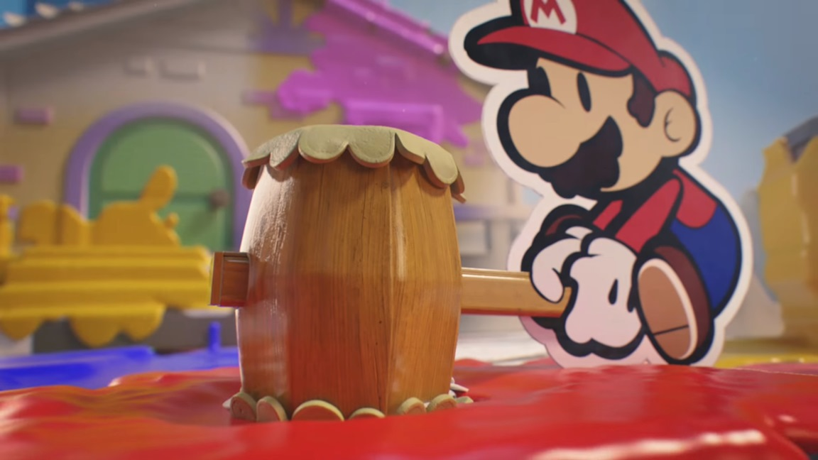 paper-mario-color-splash-cm-na