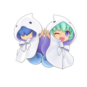 puyo-puyo-yu-chan-rei-kun-300x300