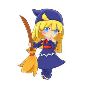 puyo-puyo-witch-300x300