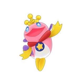 puyo-puyo-ocean-prince-300x300