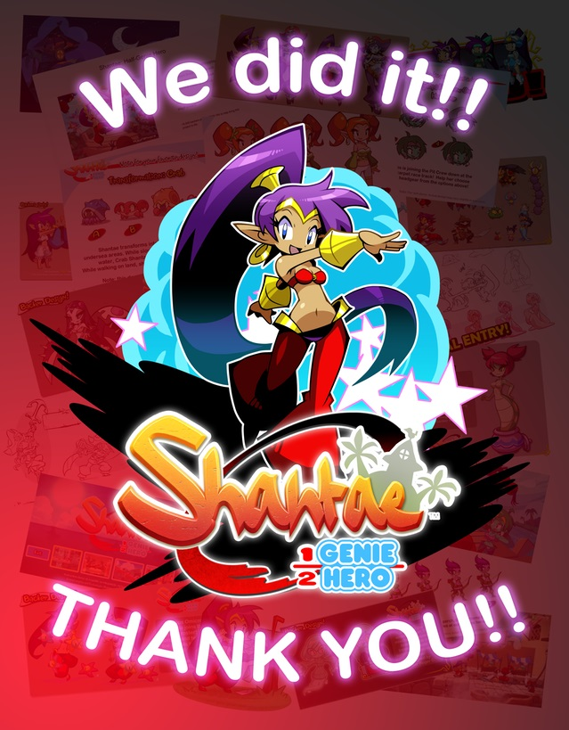 shantae-finished